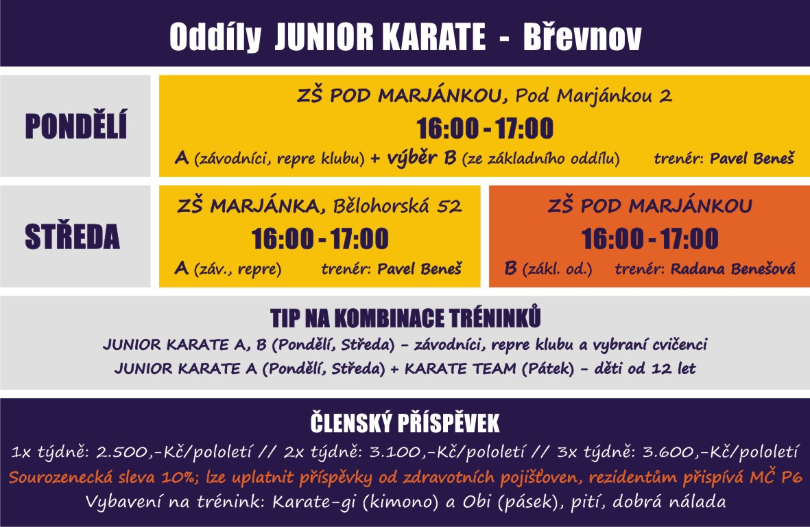 hpt-junior-karate-misto-2.jpg